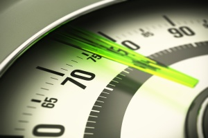 scale demonstrating Weight Management