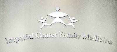 icfm logo