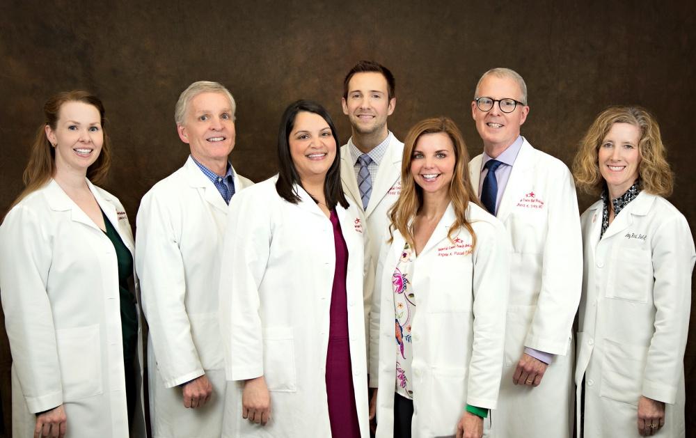 photo of providers