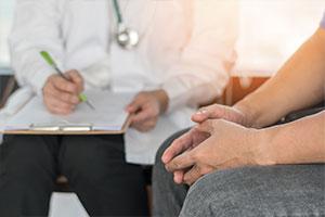 risks of cancer screening