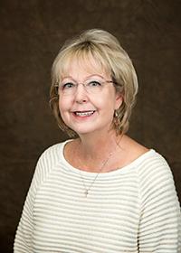 Cathy Jedlica