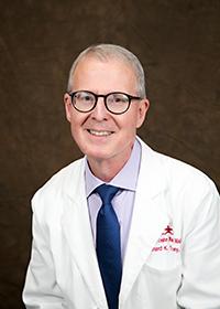 Dr. Torrey