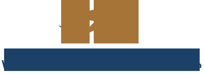 Imperial Center Family Medicine site logo